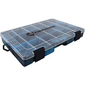 Evolution Drift Series 3600 Tackle Tray