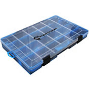 Evolution Drift Series 3700 Tackle Tray