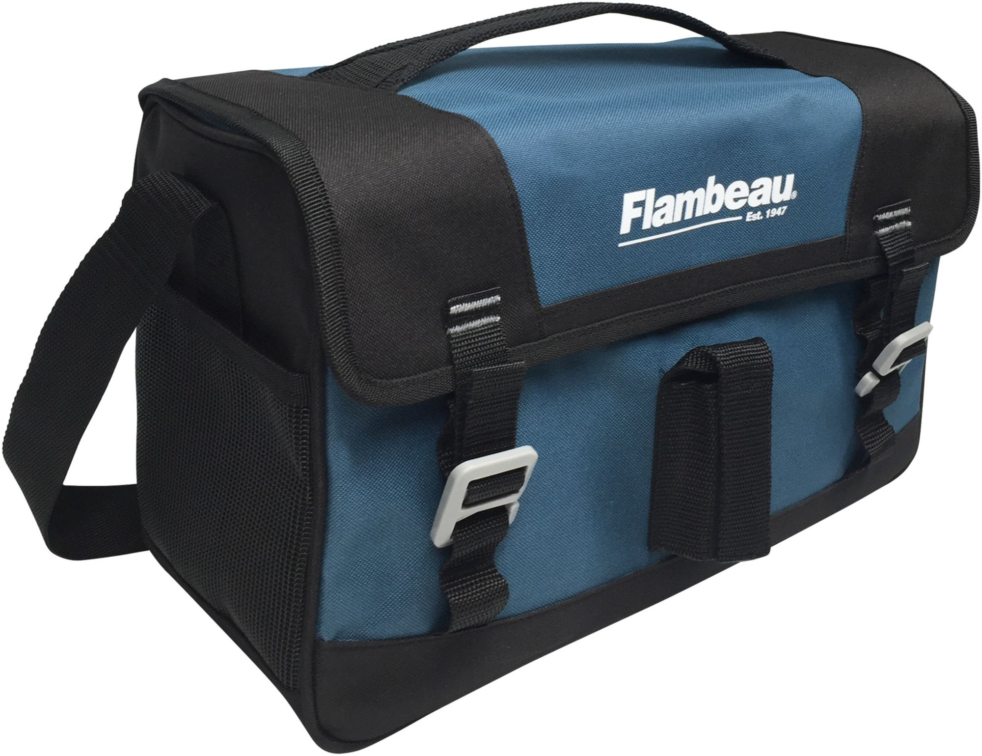 Flambeau Adventurer Large Tackle Bag, Size: One size