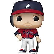 Funko POP! Atlanta Braves Freddei Freeman Figure