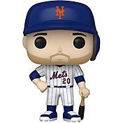 Funko POP! New York Mets Pete Alonso Figure