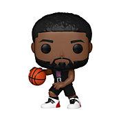 Funko POP! Los Angeles Clippers Paul George Figure