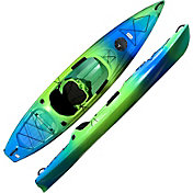 Field & Stream Blade 120 Elite Kayak