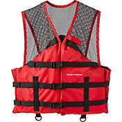Field & Stream Adult Basic Mesh Life Vest
