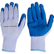 Field & Stream Protective Fishing Gloves