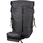 Field & Stream Waterproof 30L Daypack
