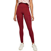 FP Movement by Free People Women's Hit the Trail Leggings