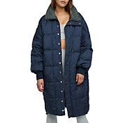 FP Movement by Free People Women's Juno Packable Reversible Jacket