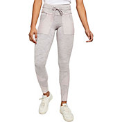 FP Movement by Free People Women's Kyoto Leggings