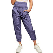 FP Movement by Free People Women's The Way Home Joggers