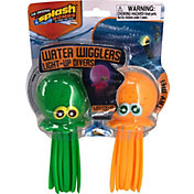 Prime Time Toys Water Wigglers Light-Up Divers