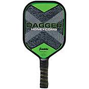 Franklin Sports Dagger Graphite Pickleball Paddle