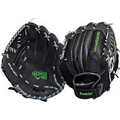 "Franklin 13"" Fastpitch Pro Series Glove"