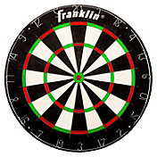 Franklin Grade A Dartboard