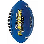 Franklin Mini Playbook Football