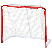 "Franklin NHL 50"" Steel Hockey Goal"