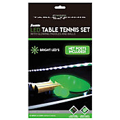 Franklin LED Table Tennis Game