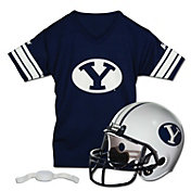 Franklin Youth BYU Cougars Uniform Set