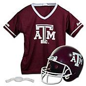 Franklin Youth Texas A&M Aggies Uniform Set