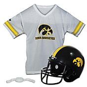 Franklin Youth Iowa Hawkeyes Uniform Set