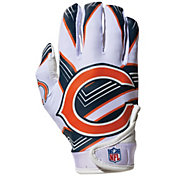 Franklin Youth Chicago Bears Receiver Gloves