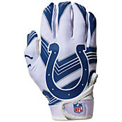 Franklin Youth Indianapolis Colts Receiver Gloves