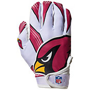 Franklin Youth Arizona Cardinals Receiver Gloves
