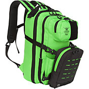 Samurai Tactical Seigyo Slim Tackle Backpack