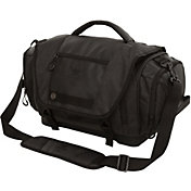 Samurai Tactical Sakana Large Tackle Bag