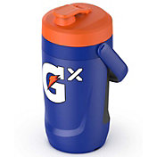 Gatorade 64 oz. Gx Performance Jug