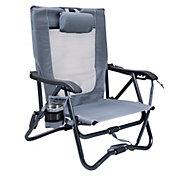 GCI Outdoor Bi-Fold Slim Event Chair