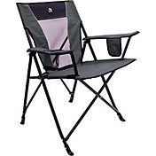 GCI Outdoor Comfort Pro Chair