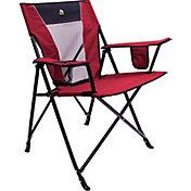 GCI Outdoor Comfort Pro Chair