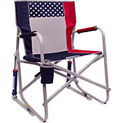 GCI Outdoor Freedom Rocker Chair