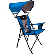 GCI Outdoor SunShade Comfort Pro Chair