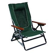 GCI Outdoor Wilderness Backpacker