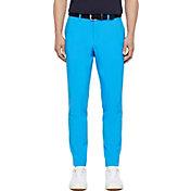 J.Lindeberg Men's Ellott Micro Stretch Tight Golf Pants