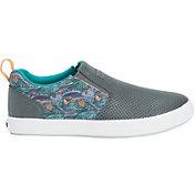 XTRATUF Women's Sharkbyte FisheWear Casual Shoes