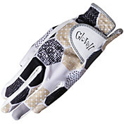 Glove It Women's 2021 Golf Glove