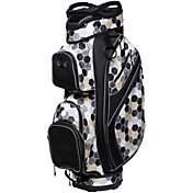 Glove It Women's 15-Way Cart Golf Bag