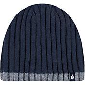 Heat Holders Men's Breacon Rib Knit Hat