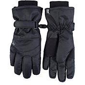 Heat Holders Men's High-Performance Gloves
