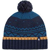 Heat Holders Men's Everest Two Tone Knit Hat