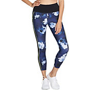 EleVen Women's Goal 7/8 Tennis Leggings