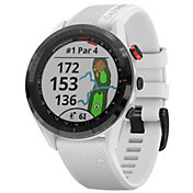 Garmin Approach S62 Premium GPS Golf Watch