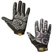 GoFit Full Finger GoTac Gloves