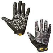 GoFit Men's GoTac Full Finger Gloves