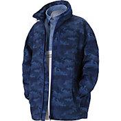 Garb Toddler Boys' Triston Golf Rain Jacket