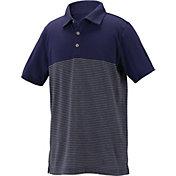 Garb Boys' Mateo Golf Polo
