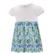 Garb Infant Girls' Kinsley Dress